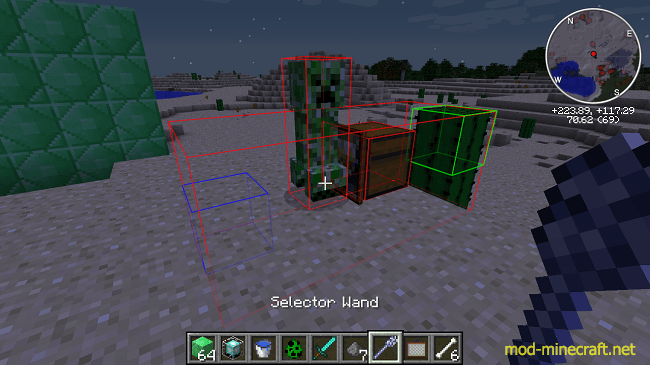 http://img.mod-minecraft.net/Mods/In-game-mcedit-filters-and-scripts-mod-4.png