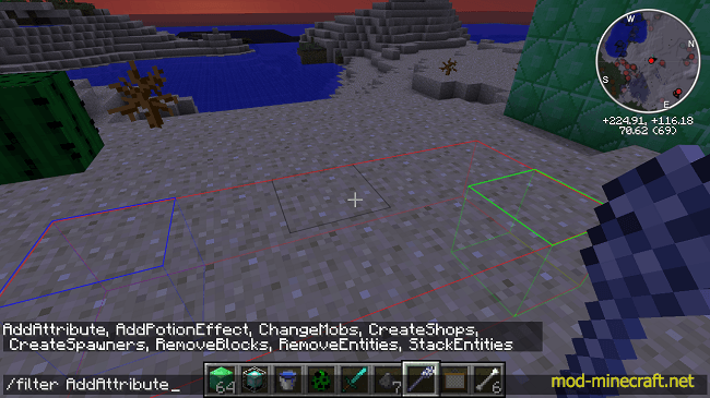 http://img.mod-minecraft.net/Mods/In-game-mcedit-filters-and-scripts-mod-5.png