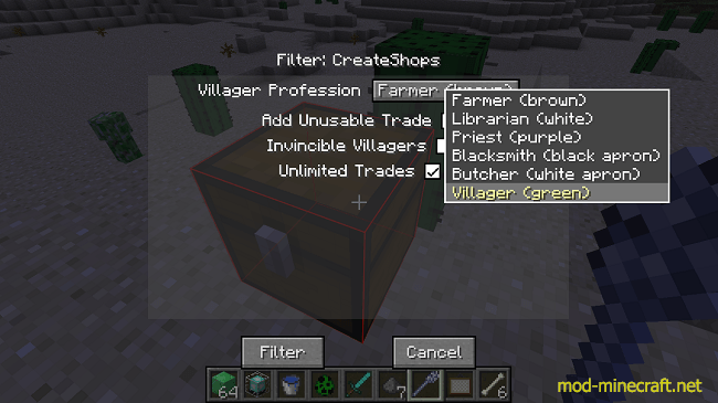 http://img.mod-minecraft.net/Mods/In-game-mcedit-filters-and-scripts-mod-6.png