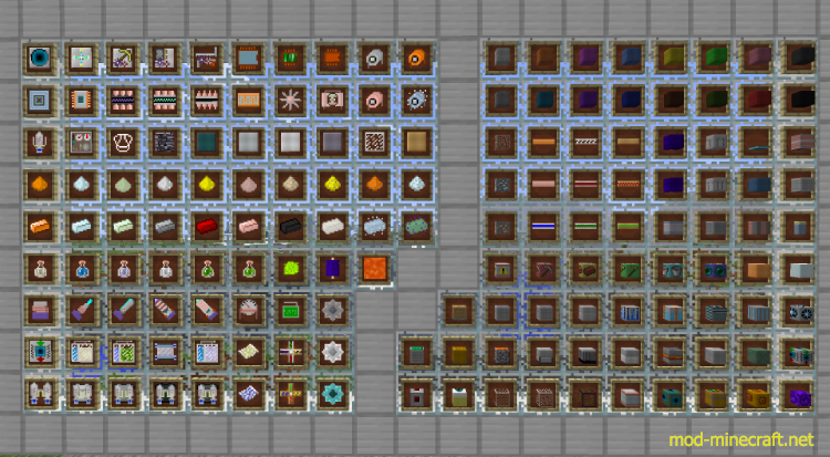 Inductive-Automation-Mod-1.png