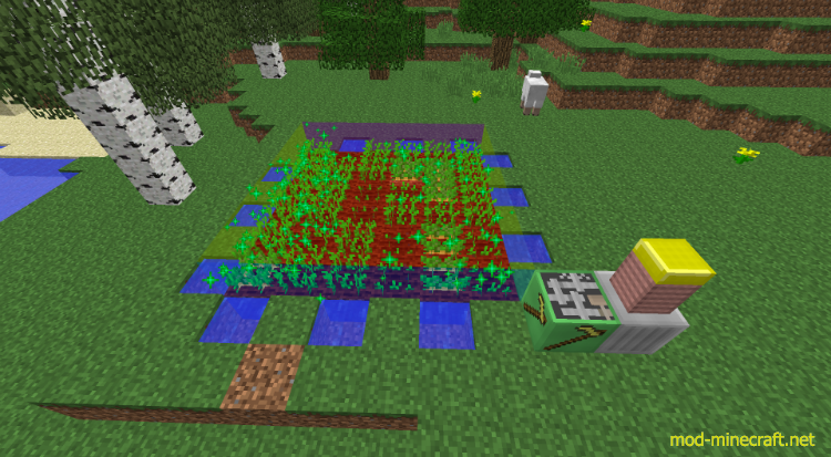 Inductive-Automation-Mod-2.png