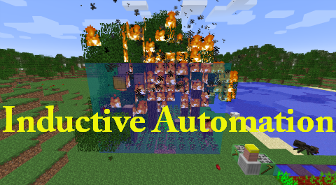 Inductive-Automation-Mod.png