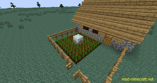 http://img.mod-minecraft.net/Mods/Industrial-agriculture-mod.png