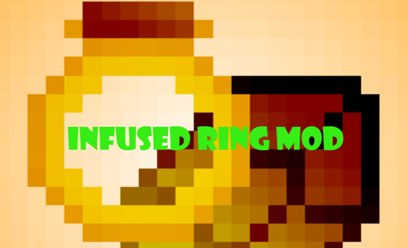 Infused-Ring-Mod.png
