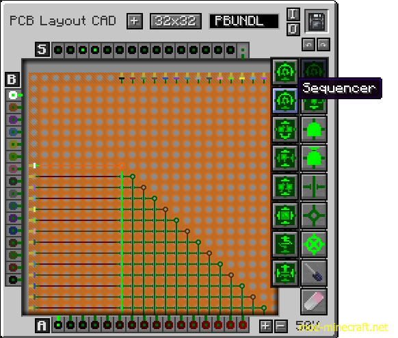 Integrated-Circuits-1.png