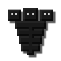 Inventory Pets Mod 1 12 2 1 11 2 1 10 2 For Minecraft