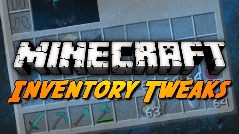 http://img.mod-minecraft.net/Mods/Inventory-Tweaks-Mod.png
