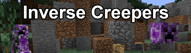 http://img.mod-minecraft.net/Mods/Inverse-creepers-mod.png