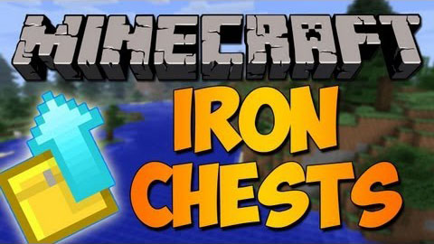Iron-Chests-Mod.jpg