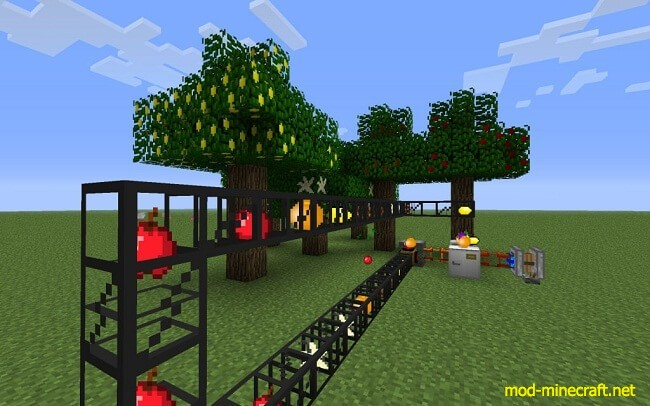 http://img.mod-minecraft.net/Mods/Jaffas-and-More-Mod-10.jpg