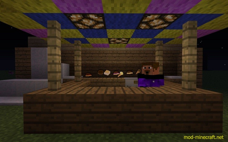 http://img.mod-minecraft.net/Mods/Jaffas-and-More-Mod-7.jpg