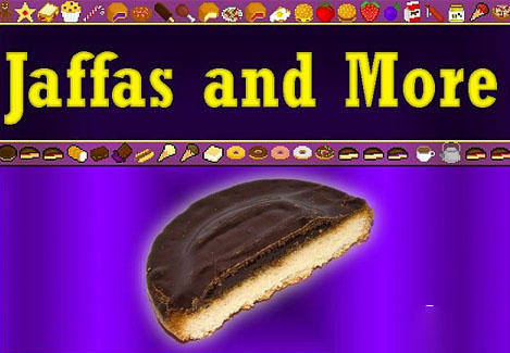 http://img.mod-minecraft.net/Mods/Jaffas-and-More-Mod.jpg