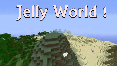 http://img.mod-minecraft.net/Mods/Jelly-world-mod-0.png