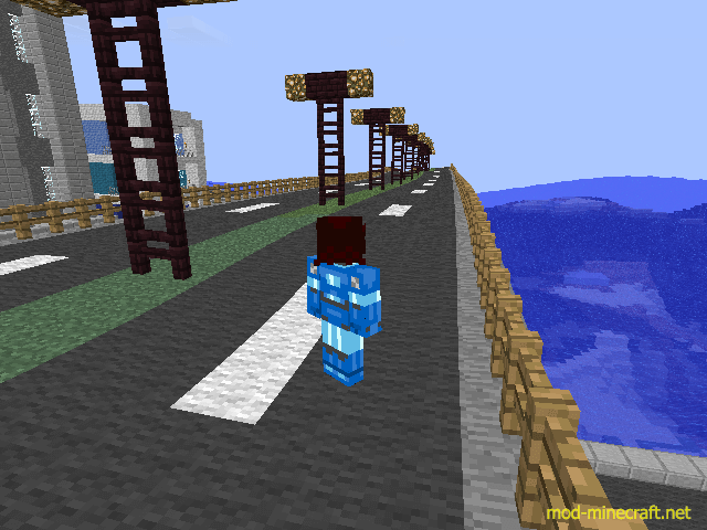 http://img.mod-minecraft.net/Mods/Jelly-world-mod-2.png