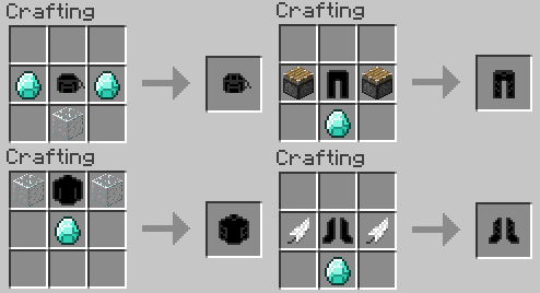 how to make citizens npc attack mobs