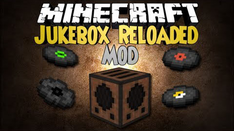 Jukebox-Reloaded-Mod.jpg