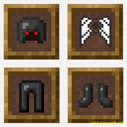 Jump-Glider-Armor-1.png