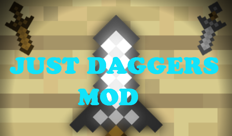 Just-Daggers-Mod.png