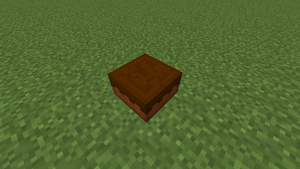 Just More Cakes mod for minecraft screenshots 01