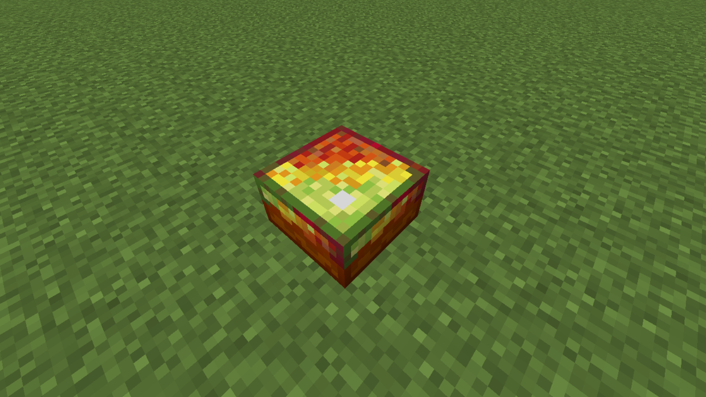 Just More Cakes mod for minecraft screenshots 04