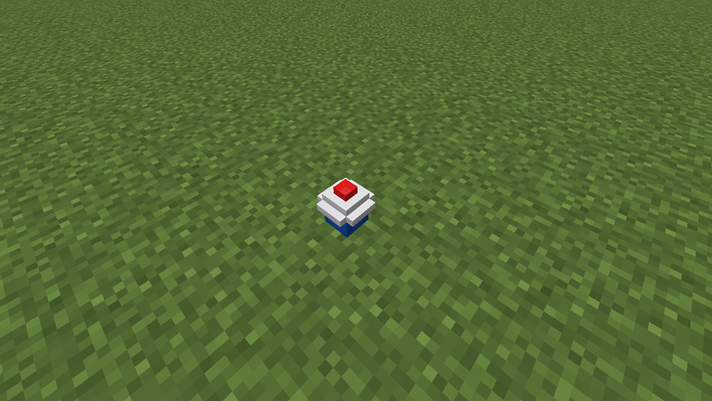 Just More Cakes mod for minecraft screenshots 05