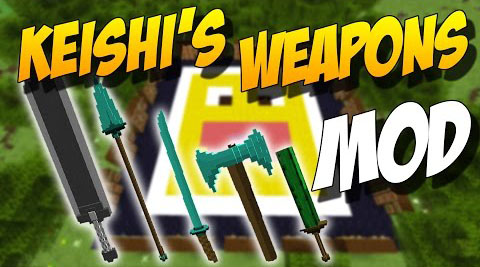 Kaishis-Weapon-Pack-Mod.jpg