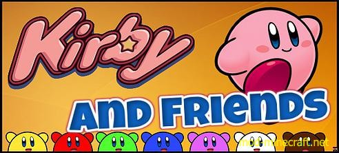 Kirby-and-Friends-Mod.jpg