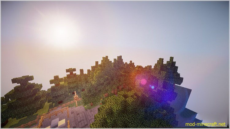 Lagless-Shaders-Mod-Screenshots-1.jpg