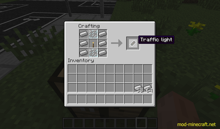 Lamps-And-Traffic-Lights-Mod-Recipes.png