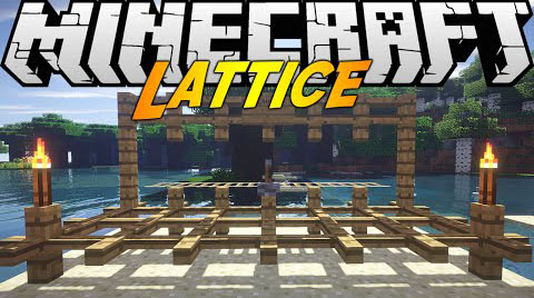 Lattice-Mod.jpg