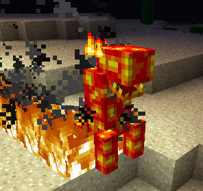 http://img.mod-minecraft.net/Mods/Lava-Monsters-Mod-1.jpg