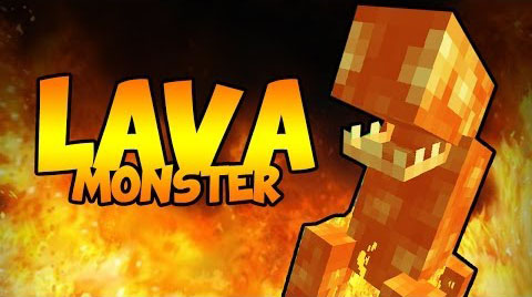 http://img.mod-minecraft.net/Mods/Lava-Monsters-Mod.jpg