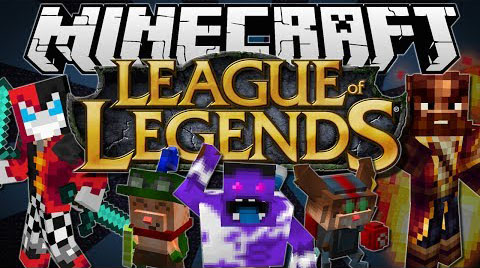 http://img.mod-minecraft.net/Mods/League-of-Legends-Mod.jpg