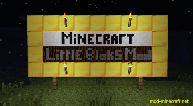 http://img.mod-minecraft.net/Mods/Little-Blocks-Mod-4.png