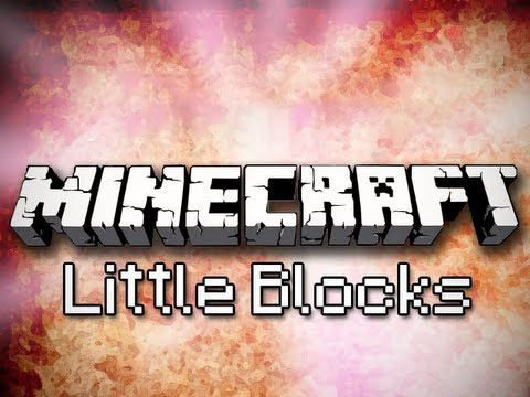 Little-Blocks-Mod.jpg
