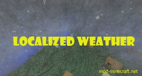 Localized-Weather-Stormfronts-Mod.jpg