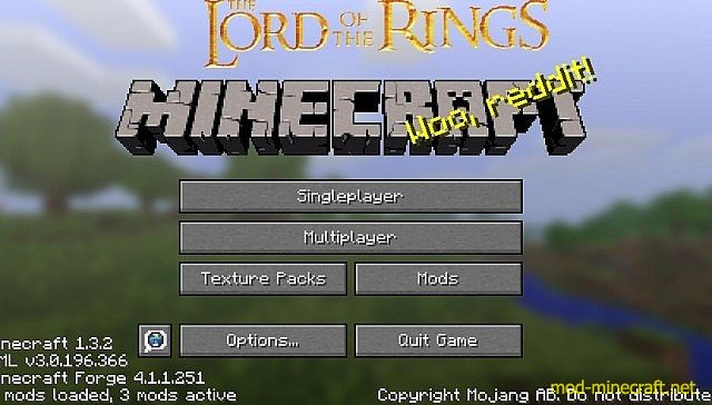 http://img.mod-minecraft.net/Mods/Lord-of-the-Rings-and-The-Hobbit-Mod-5.jpg
