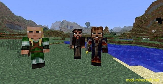 http://img.mod-minecraft.net/Mods/Lord-of-the-Rings-and-The-Hobbit-Mod-7.jpg