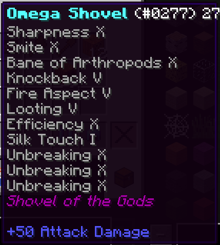 Lucky-Block-Omega-Mod-1.png