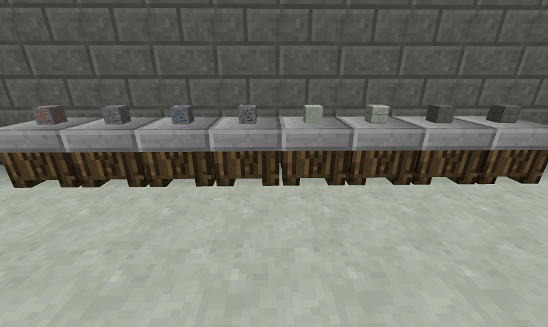 Magneticraft-Mod-1.png