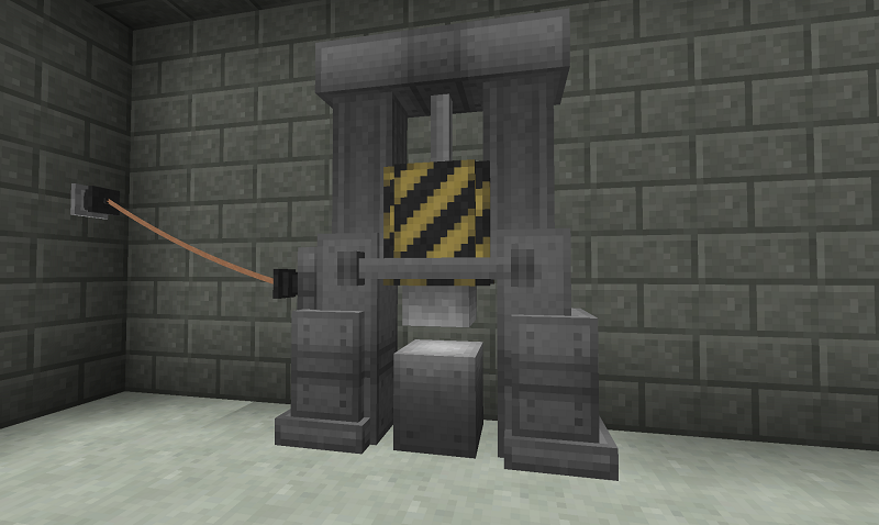 Magneticraft-Mod-10.png