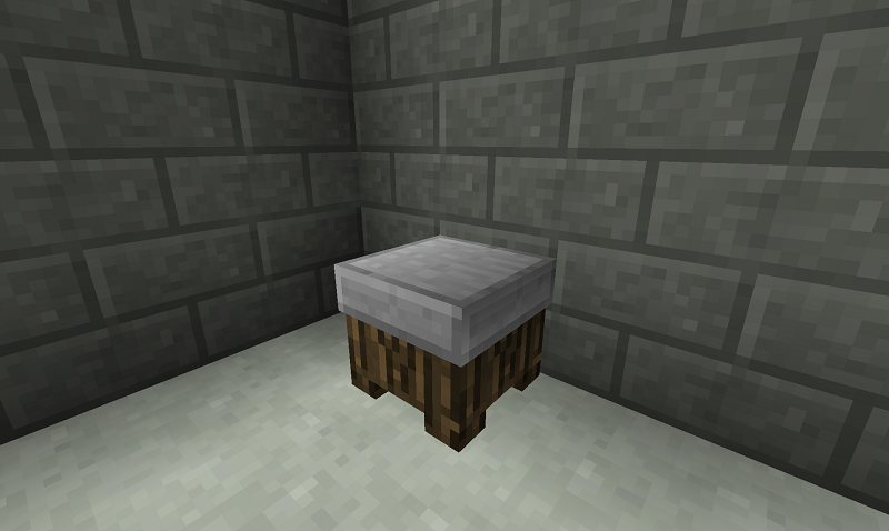 Magneticraft-Mod-4.png