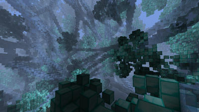 http://img.mod-minecraft.net/Mods/Massive-Trees-Mod-5.png