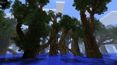 http://img.mod-minecraft.net/Mods/Massive-Trees-Mod-6.png