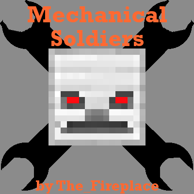 Mechanical-Soldiers-Mod.png
