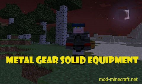 Metal-Gear-Solid-Equipment-Mod.jpg