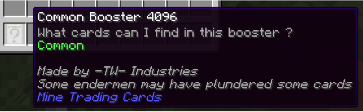 Mine-Trading-Cards-Mod-3.png
