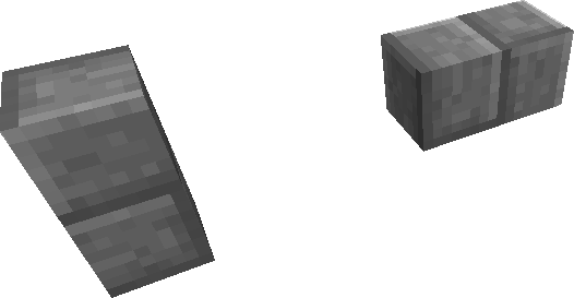 MineDeco-Mod-2.png