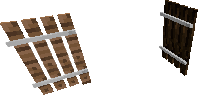 MineDeco-Mod-3.png