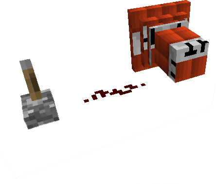 MineDeco-Mod-7.png